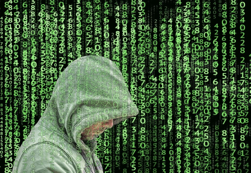 cyber-security-3410923_1920